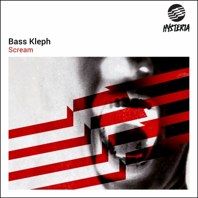 OUT NOW: BASS KLEPH - SCREAM