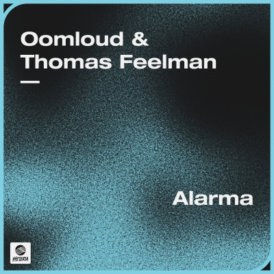 Oomloud & Thomas Feelman - Alarma