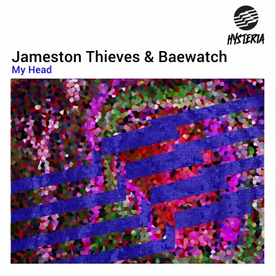 Jameston Thieves & Baewatch - My Head