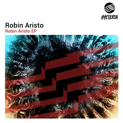 OUT NOW: Robin Aristo EP